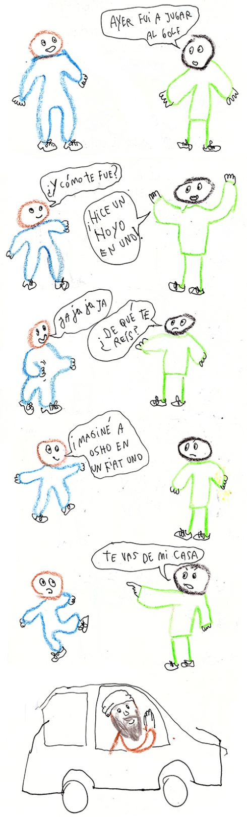 osho en uno_vertical_b