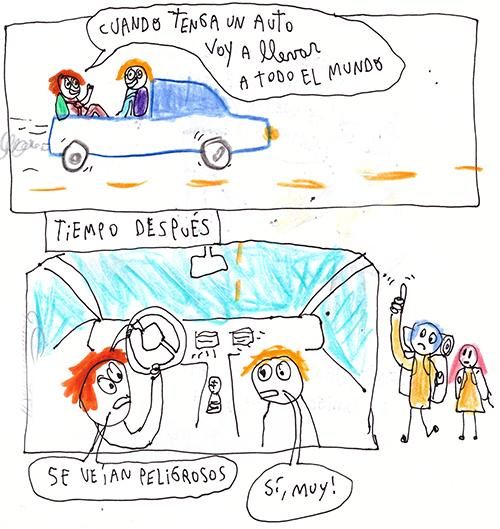 cuando tenga un auto_b