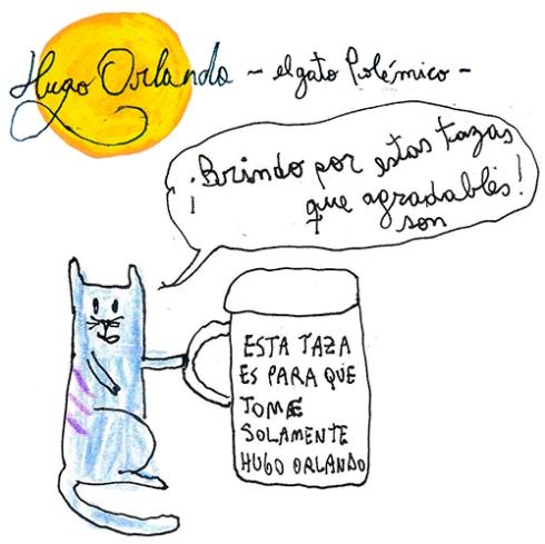 hugo orlando_tazas_b_f