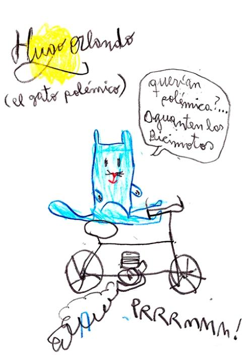 hugo orlando_bicimotos_b