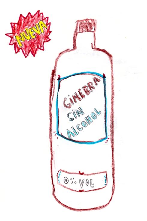 ginebra sin alcohol_b