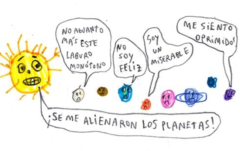 se alienaron los planetas_b.jpg